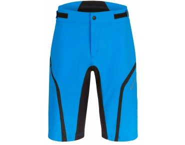 GONSO RICH V2 cycling shorts brilliant blue