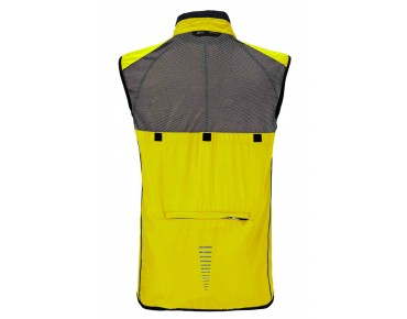 GONSO HURRICANE V2 2in1 windbreaker sulphur spring