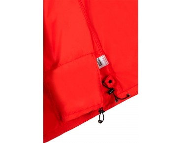 GONSO PHILIPP V2 windjack fiery red