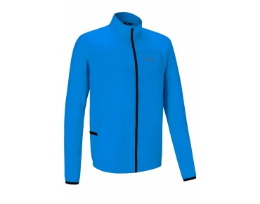 GONSO PHILIPP V2 Windjacke brilliant blue