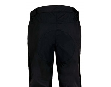 GONSO RICE V2 waterproof trousers black