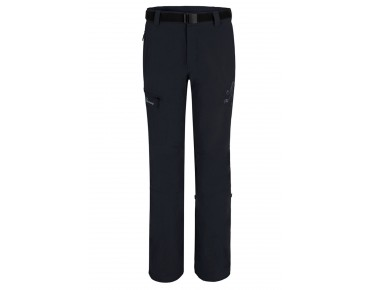 GONSO PIURA V2 women's cycling trousers black