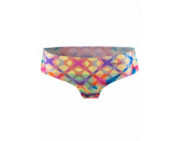 CRAFT GREATNESS BRAZILIAN women's panties geo max