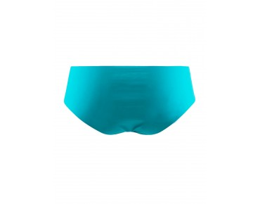 CRAFT GREATNESS BRAZILIAN women's panties drop