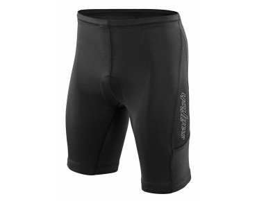 sailfish TEAM tri short black