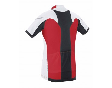 GORE BIKE WEAR XENON 3.0 Trikot red/white