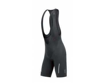 GORE BIKE WEAR XENON RACE 2.0 bib shorts black