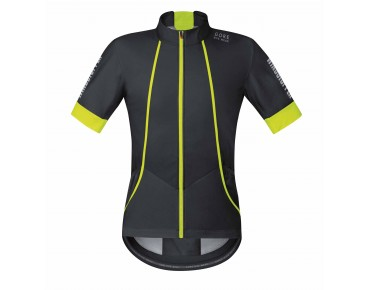 GORE BIKE WEAR OXYGEN WS SO Trikot black/neon
