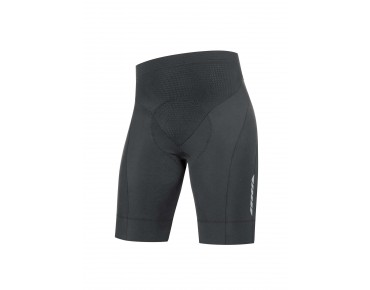 GORE BIKE WEAR OXYGEN 3.0 cycling shorts black