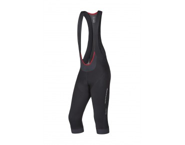 GORE BIKE WEAR OXYGEN WS SO ¾-lange koersbroek black