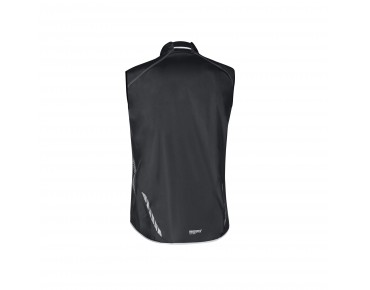 GORE BIKE WEAR OXYGEN WS AS LIGHT Windweste black