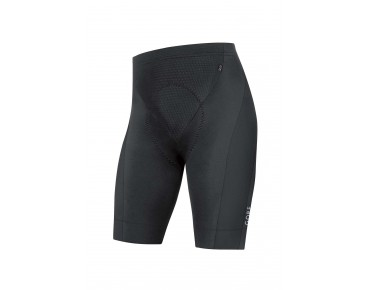 GORE BIKE WEAR POWER cycling shorts black