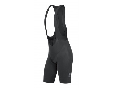 GORE BIKE WEAR POWER bib shorts black