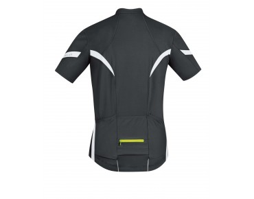 GORE BIKE WEAR POWER 2.0 Trikot black