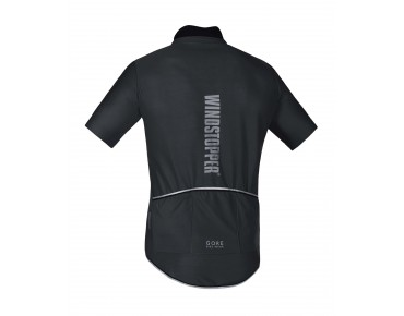 GORE BIKE WEAR POWER WS SO jersey black