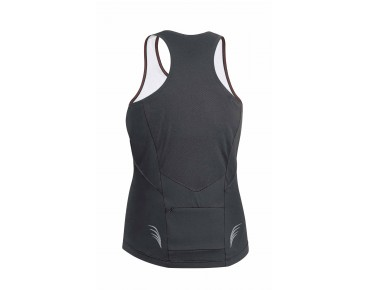 GORE BIKE WEAR ELEMENT LADY singlet black