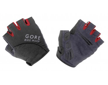 GORE BIKE WEAR ELEMENT gloves black
