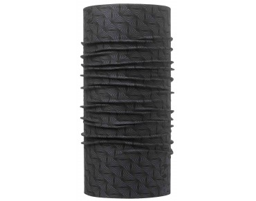 BUFF HIGH UV INSECT SHIELD Funktionstuch druk graphite