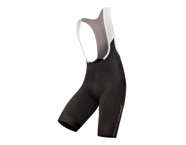 ENDURA FS260-PRO SL bib tights, long black