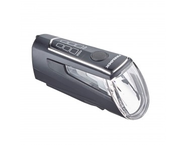 Trelock LS 560 I-GO Control front light -2016- black