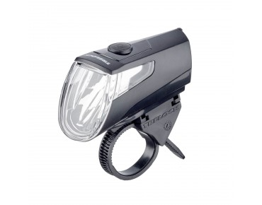 Trelock LS 360 I-GO Eco front light -2016- black
