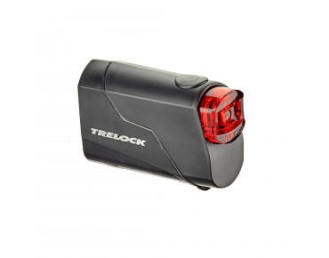 Trelock LS 720 Reego ION rear light black