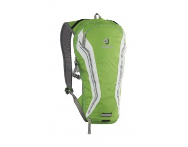 deuter ROAD ONE backpack spring-white
