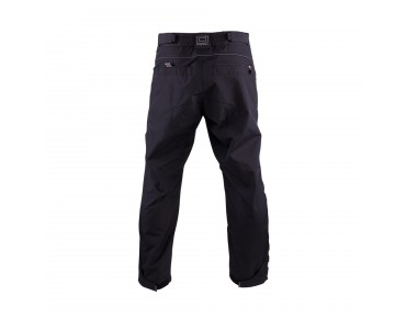 O´NEAL PREDATOR III bike trousers black