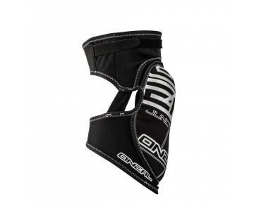 O´NEAL JUNCTION HP knee protectors black