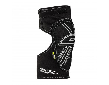 O´NEAL JUNCTION LITE knee protectors black