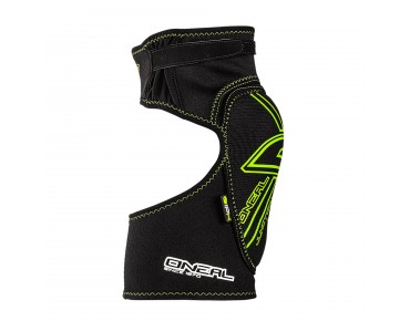 O´NEAL JUNCTION LITE knee protectors black/neon