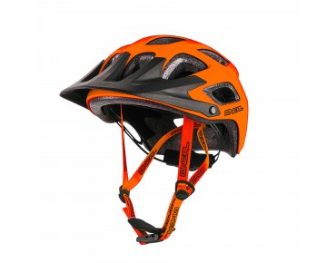 O´NEAL THUNDERBALL - casco matte orange