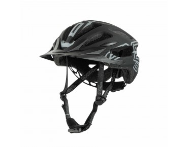 O´NEAL Q RL - casco black