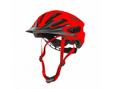 O´NEAL Q RL - casco red