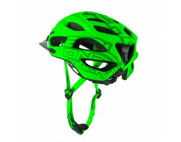 O´NEAL Q RL - casco green