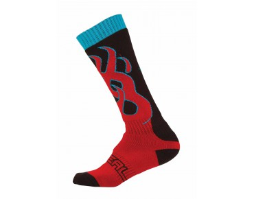 O´NEAL MX PRO SOCKS torch