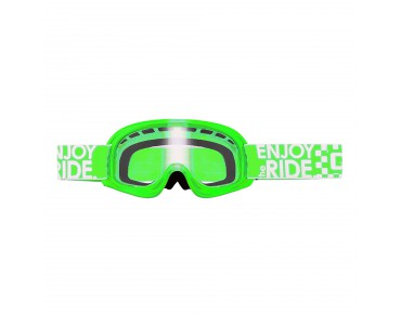 O´NEAL YOUTH kids' goggle green