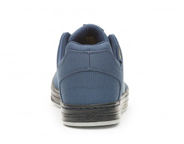 FIVE TEN FREERIDER CANVAS FR/Dirt shoes mineral blue