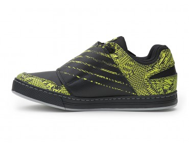 FIVE TEN FREERIDER ELC Flat Pedal Schuhe psychedelic yellow