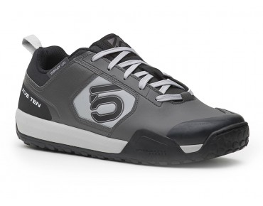 FIVE TEN IMPACT VXI FR/Dirt shoes granite