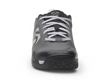 FIVE TEN IMPACT VXI FR/Dirt Schuhe granite