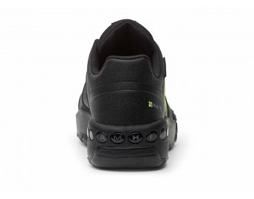 FIVE TEN IMPACT LOW flat pedal shoes hill streak