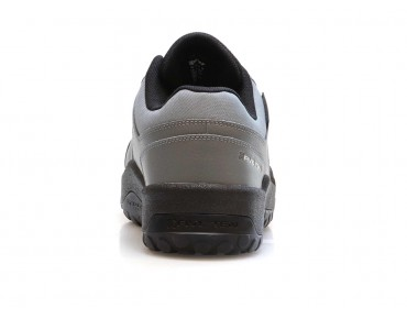 FIVE TEN IMPACT LOW flat pedal shoes vista grey