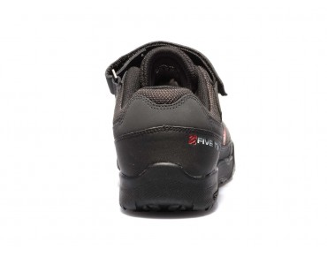 FIVE TEN MALTESE FALCON MTB Schuhe carbon/red