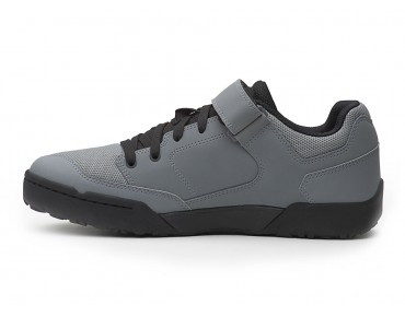 FIVE TEN MALTESE FALCON MTB shoes vista grey
