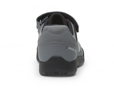 FIVE TEN MALTESE FALCON MTB Schuhe vista grey