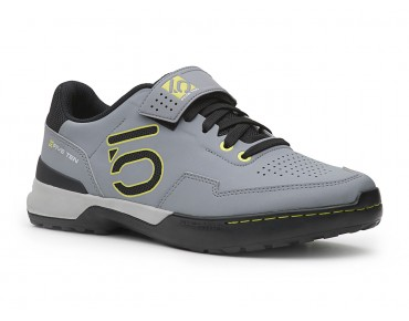 FIVE TEN KESTREL LACE MTB shoes onix