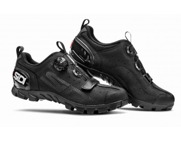 SIDI SD15 MTB/trekking shoes