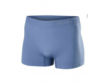 FALKE ATHLETIC FIT Unterhose smoky blue
