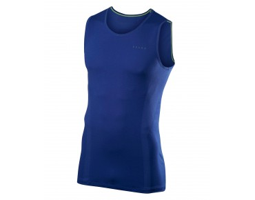FALKE RU COMFORT singlet athletic blue